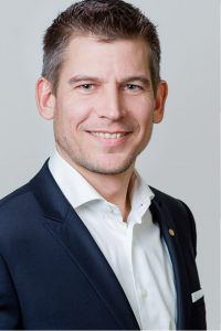 Wolfgang Clemenz