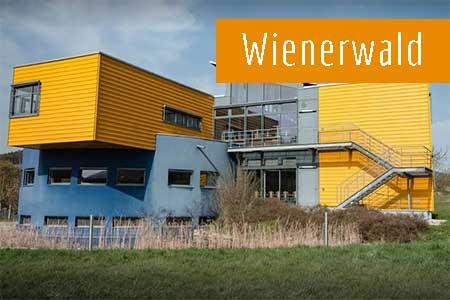 Regionalcenter Wienerwald