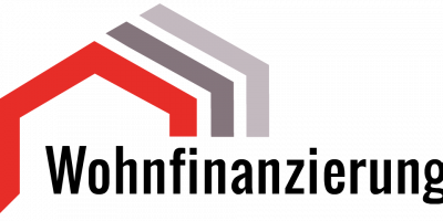 wohnfinanzierung_Logo_web_rgb_tranparent